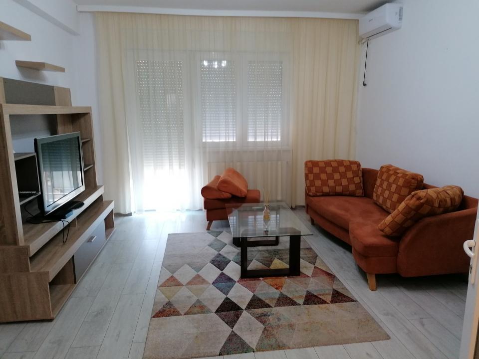 Apartament 3 Camere  langa Universitatea Politehnica cu loc de parcare