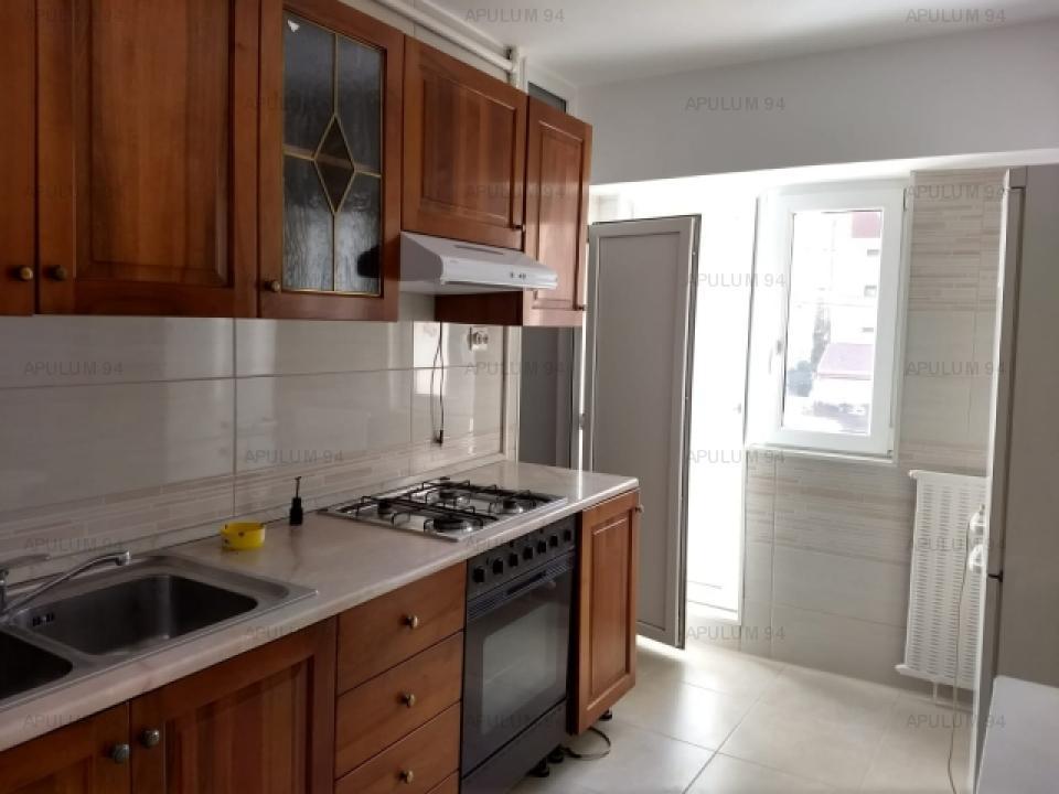 Apartament Calea Calarasilor