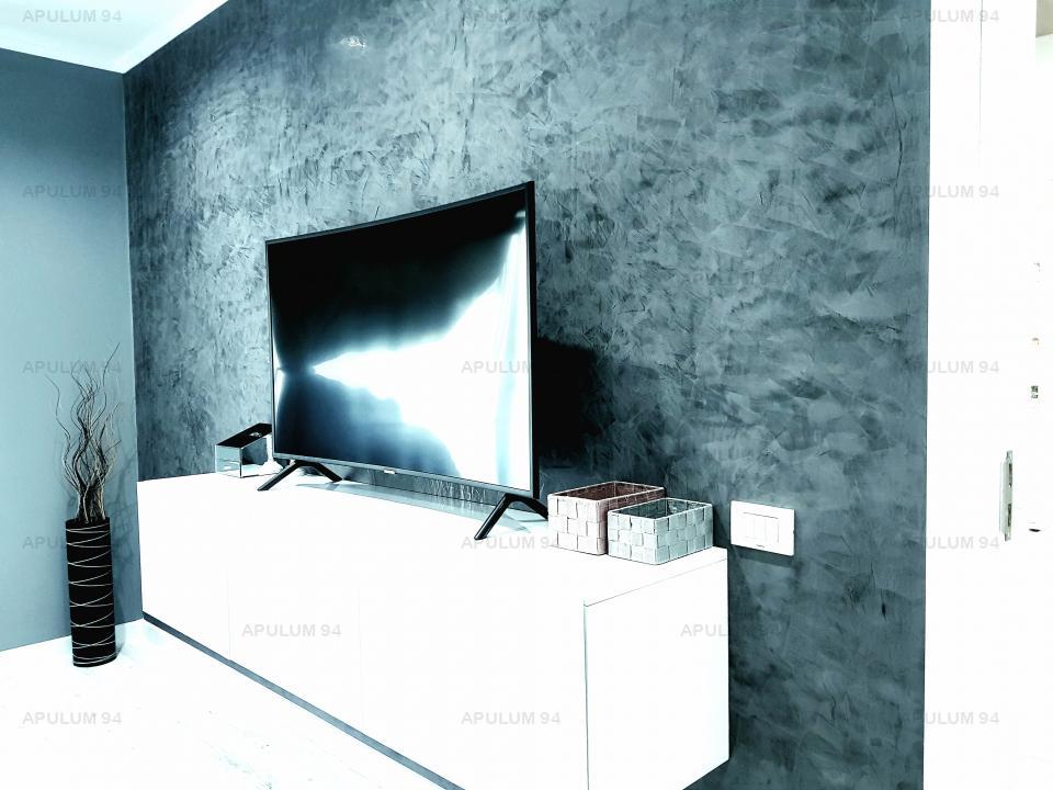 -EXCLUSIV- VIla Individuala Lux Domnesti-Ciutaci-Video Descriere