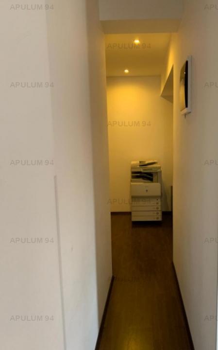 4 camere Cotroceni- Facultatea De Medicina.