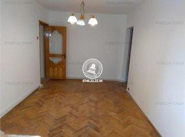 Vanzare apartament 4 camere, Alexandru cel Bun, Iasi
