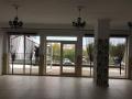 Spatiu comercial zona Iulius Mall