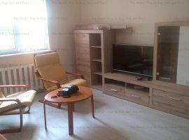 Apartament 3 camere nou 75 mp Marasti
