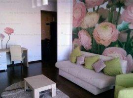 Apartament 1 camera decomandat Buna Ziua