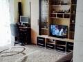 Apartament 2 camere bloc nou 54mp Polus Center