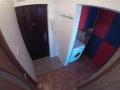 Vand apartament cu o camera Marasti