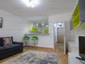 Inchiriez apartament de lux in complexul Platinia