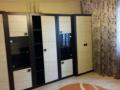 Vand apartament 2 camere Manastur