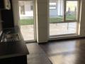 Vanzare apartament 2 camere zona Calea Turzii