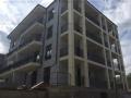 Apartament 2 camera Zorilor