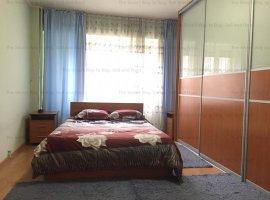 Apartament 2 camere decomandat Iulius Mall