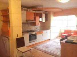 Apartament 3 camere Titulescu Gheorgheni