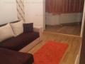 Apartament 3 camere decomandat Grigorescu