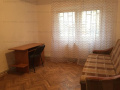 Apartament 4 camere 90 mp finisat BRD Marasti