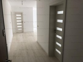 Apartament 2 camere Donath Park