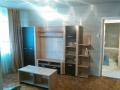 Închiriez apartament 2 camere zona Iulius Mall