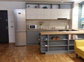 Apartament 3 camere cartier Andrei Muresanu