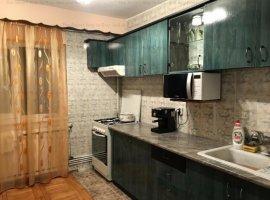 Apartament 3 camere decomandata Manastur