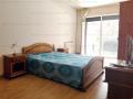 Apartament 2 camere mobilat Buna Ziua