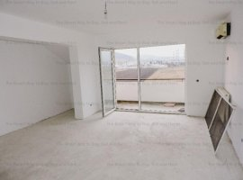Apartament 3 camere 100 mp