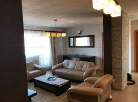 Apartament 3 camere zona P-ta Cipariu