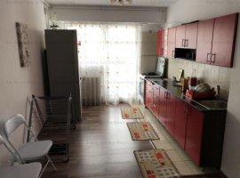 Apartament cu 2 camere in Marasti
