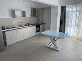 Apartament 4 camere, Imobil Nou, Piata Mihai Viteazu, Traian + Terasa 200