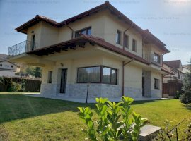 Casa individuala 4 camere, 240mp, teren 480mp, Faget, Piscina +2 Parcari