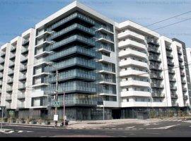 Apartament 1 camera bloc nou Marasti