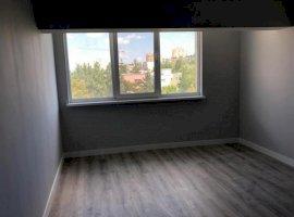 Apartament cu 3 camere decomandat, EXCLUSIVITATE 0% COMISION