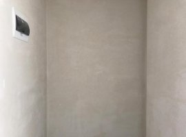 0% COMISION, Apartament cu 1 camera, Andrei Muresanu.
