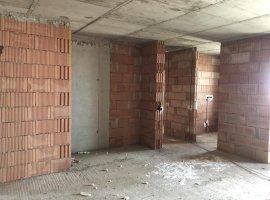 0% COMISION, Apartament cu 2 camere in Andrei Muresanu !
