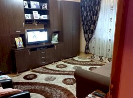 Apartament 3 camere decomandat Kaufland Marasti