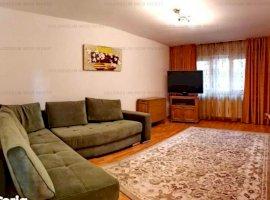Apartament Racadau 3 camere