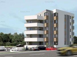 ALPHORN Residence | finisaje de exceptie | locuinte moderne