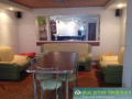 Apartament superb in Zona Damaroaia, foarte spatios, Lux, situat la mansarda