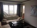 Apartament superb de 2 camere mobilat si utilat nou, la mai putin de 4 minute de metrou