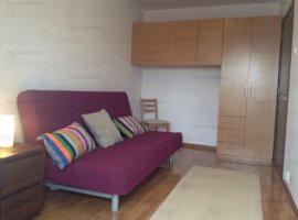 Apartament mobila noua cu 3 camere ,situat vis-a-vis de Crystal Palace