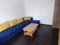 Apartament 2 camere, modern, in apropiere de parcul Targul Neamt,