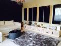 Apartament lux cu 2 camere bloc 2015,situat  vis-a-vis de Phoenicia Grand