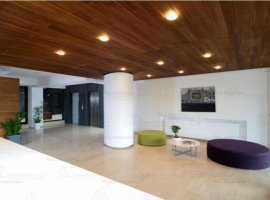studio modern, etaj 5/6, ansamblu rezidential
