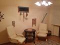 Apartament 2 camere, superb, langa Hotel Venezia, Kogalniceanu, la parter,