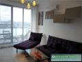 Apartament 2 camere superb, in complex City Point, etaj 7/8