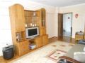 Apartament 2 camere, mobilat si utilat complet, la 5 minute de metrou Unirii, etaj 4/9