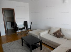 Apartament 2 camere mobilat complet situat in Complexul Eminescu View
