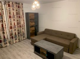 Apartament 2 camere modern situat in zona Universitate