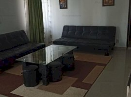 Casa 4 camere, Bragadiru