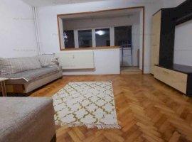 Apartament 3 camere in zona Drumul Taberei recent renovat