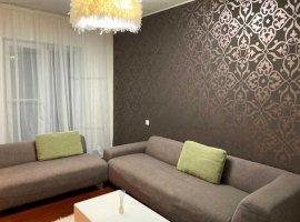 Apartament 2 camere in cartierul rezidential Cosmopolis