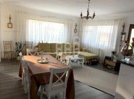 Casa individuala finisata modern cu 500 mp teren, Sura Mare